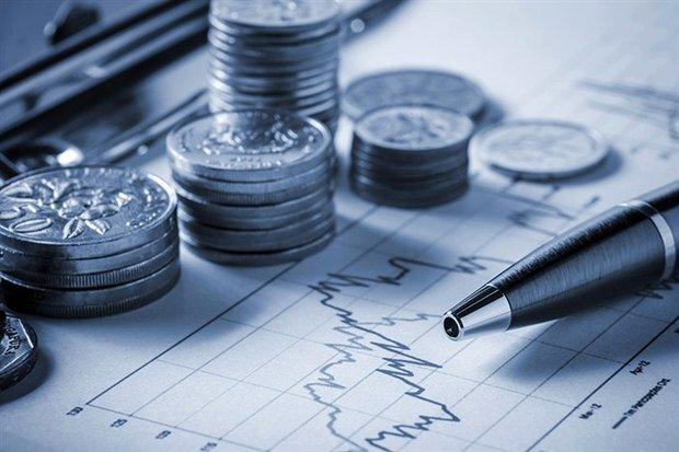 ۲ هزار میلیارد تومان در بخش صنایع مازندران سرمایه گذاری شده است