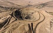 احیای ۱۳ معدن غیر فعال در استان زنجان