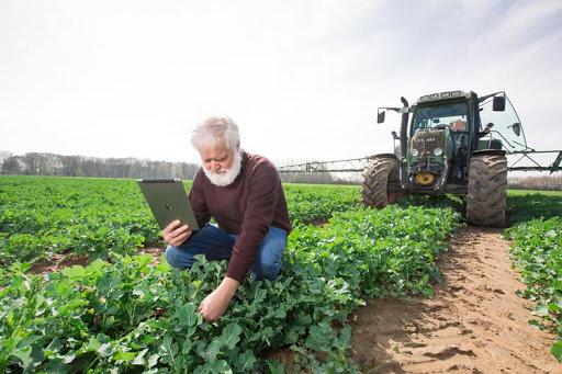 ثبت نام واحد های آسیب دیده کرونا در بخش کشاورزی تمدید شد