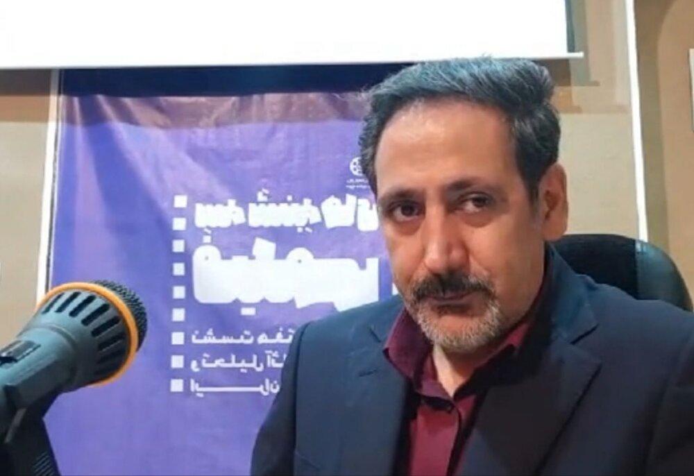 کاهش نگرانکننده امنیت غذایی خانوارهای یزدی