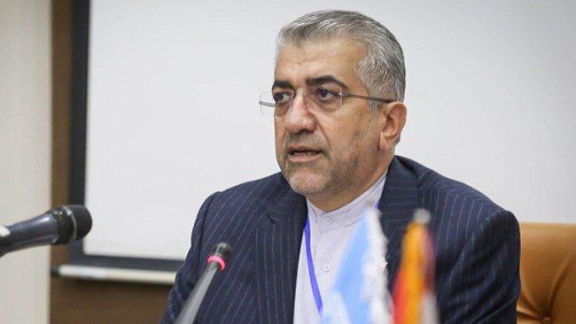اجلاس شانزدهم کمیسیون مشترک اقتصادی ایران و روسیه برگزار میشود