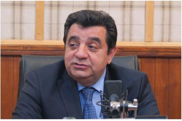 واردات به طور انحصاری در اختیار وزارت صمت است