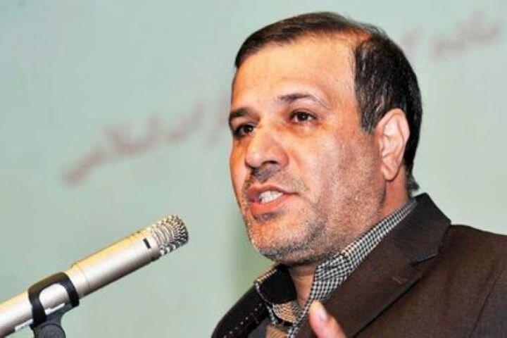 شرکتهای کاغذی، نظام اقتصادی ایران را هدف گرفتهاند