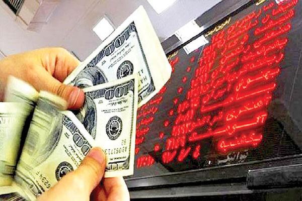 آیا بورس وابسته به نرخ دلار است؟؛ بررسی تاثیر کاهش و افزایش دلار در بازار سرمایه