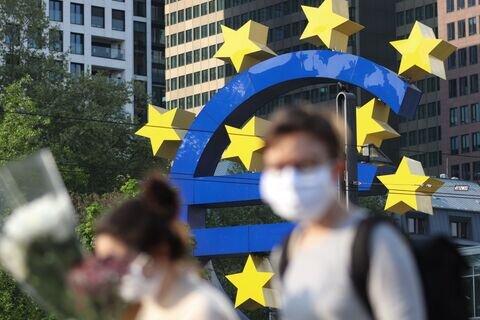 از بین رفتن ۶ میلیون شغل در اروپا بر اثر کرونا