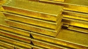 سقوط قیمت طلا اجتناب ناپذیر است