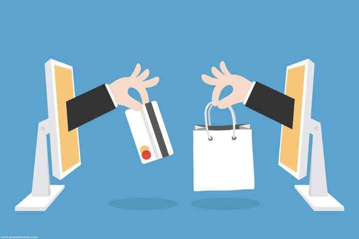 رشد ۲۱۲.۷ درصدی مبلغ تراکنشهای خرید اینترنتی در بهار ۹۹