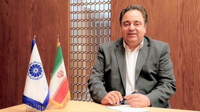 تولیدکنندگان ایرانی با شبکهسازی به دنبال توسعه بازارهای صادراتی هستند