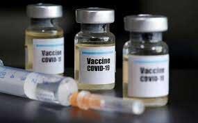 روزشماری برای واکسنی که موتور محرک اقتصاد دنیا می شود