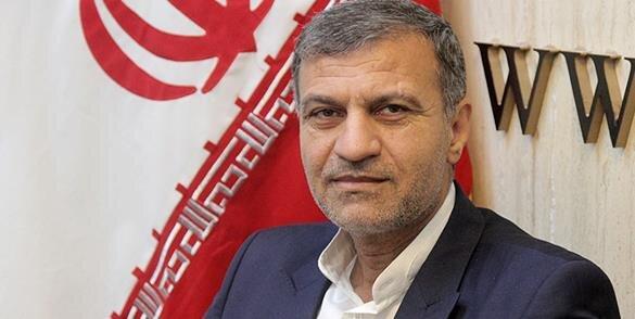 تلاش برای حل مشکلات ۳۴ هزار نفر از نیروهای قرارداد کار موقت وزارت نفت