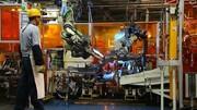 ۶ طرح صنعتی بوشهر با ۷۲۷میلیارد تومان سرمایهگذاری افتتاح میشود