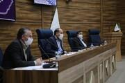 مدیران بانکی خراسان شمالی مته به خشخاش نگذارند/ سرمایهگذاران نیازمند حمایت