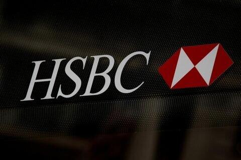 کاهش ارزش سهام ۳ بانک انگلیسی