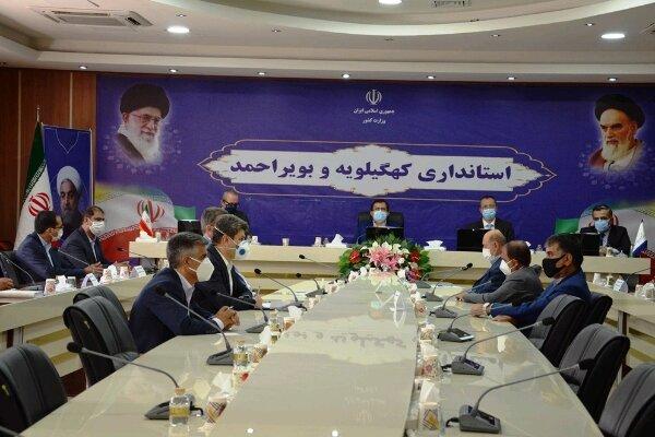 نمایندگان بنگاههای اقتصادی اتریش به ایران سفر می کنند