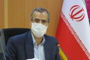 اشتغال ۸۵۰ نفر در قالب رونق تولید استان سمنان پیشبینی شده است