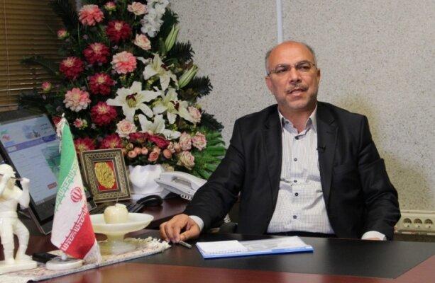 ۳۱۷ واحد صنایع تبدیلی در آذربایجانغربی فعال است
