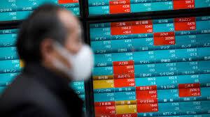نگاه ۵۰۰ اقتصاددان دنیا به احیاء اقتصادی؛ ناامیدی از اصلاح تا سال ۲۰۲۳