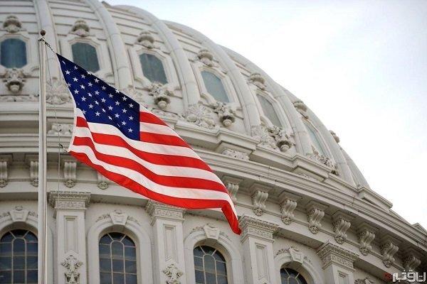 وزارت خزانه داری آمریکا ۲ تریلیون دلار قرض می کند