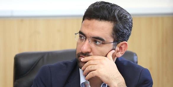 اختلال نسخه وب «واتساپ» ارتباطی به شبکه ایران ندارد