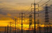استان سمنان پائینترین تلفات برق را دارد/ صرفهجویی پیشنیاز اقتصاد مقاومتی