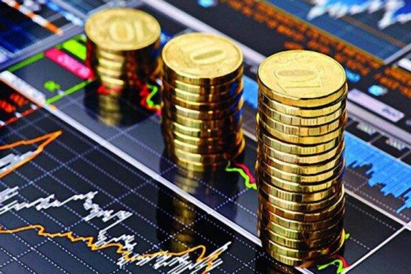 آیا بازار سرمایه ایران رشد میکند؟
