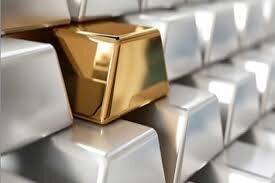 افزایش سرعت رشد قیمت نقره نسبت به طلا