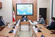 ۳۰ میلیارد تسهیلات قرض الحسنه برای مشاغل خرد و خانگی در کوشا احمدی تخصیص یافت
