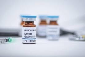 نمایش نا اطمینانی به واکسن روسی