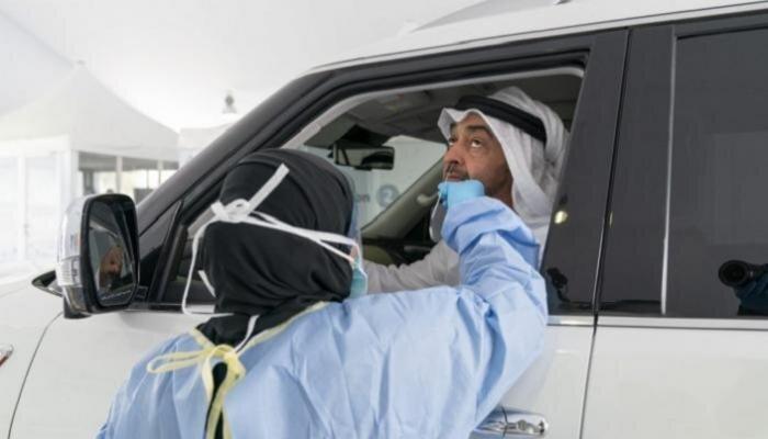 زنگ خطر تشدید بحران اقتصادی در امیرنشینهای اماراتی/ اثرات منفی ماجراجویی در یمن و لیبی