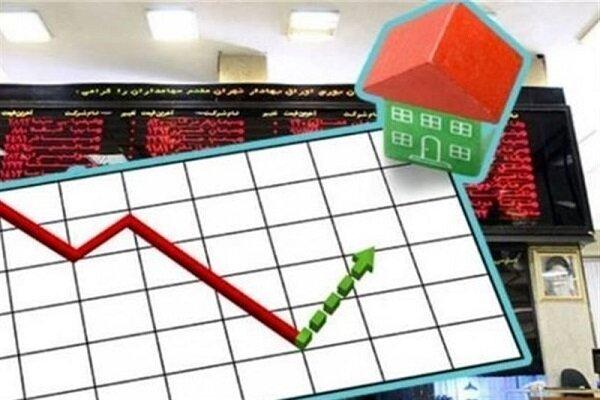 آیا بورس املاک و مستغلات بر کنترل بازارهای موازی تاثیرگذار است؟