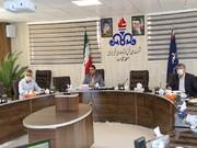 طرح توزیع الکترونیک گاز مایع در استان سمنان آغاز بهکار کرد