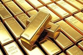 احتمال موج افزایشی قیمت طلای جهانی با  تورم پسا کرونایی