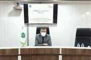اجرای طرح مالیات بر خانههای خالی بجنورد/ ۹۰ درصد مودیان خراسان شمالی مالیات پرداخت نمیکنند