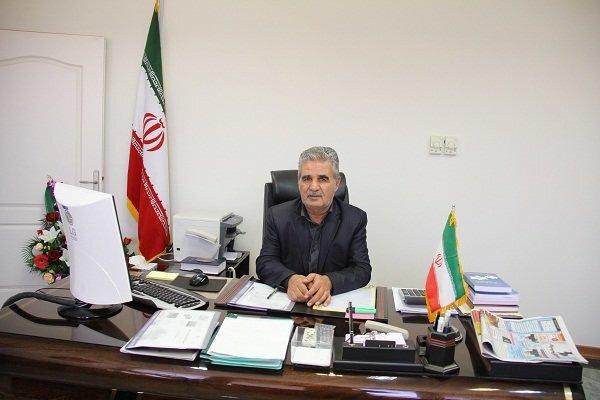 اولین شرکت سرمایه گذاری سهام عدالت  استانی در خراسان جنوبی راه اندازی شد