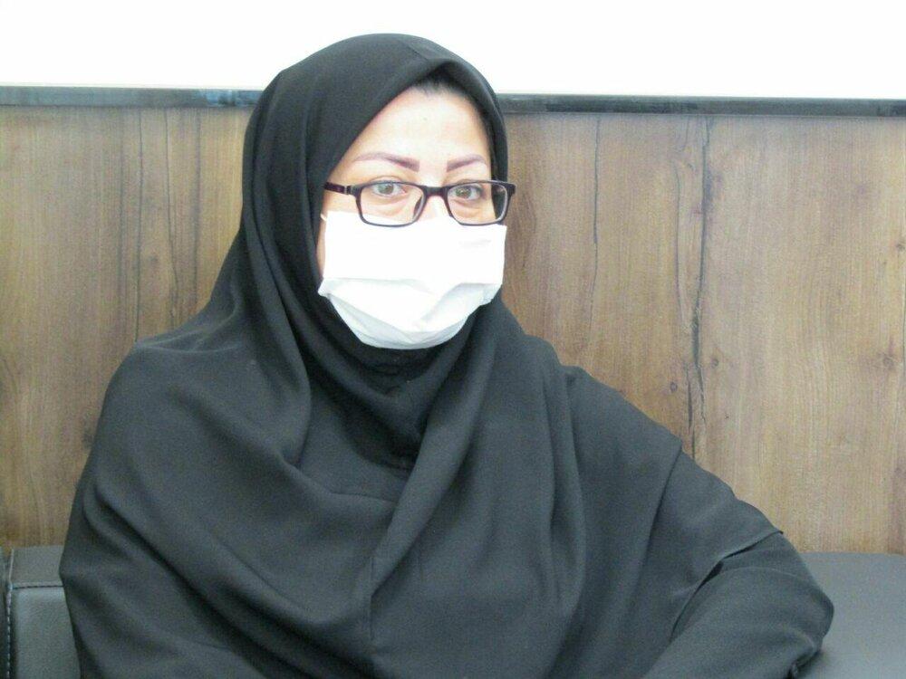 آموزش مهارتهای تخصصی کارکنان دولت استان سمنان در دستور کار است