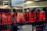 فروش سهام در بازار بورس طی مقطع کنونی منطقی نیست/ صبوری بهترین راهکار