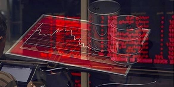 طرح فروش نفت دارای استنادات کارشناسی از سوی وزارتخانههای اقتصاد و نفت است