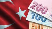 لزوم چارهجویی دولت درباره روابط اقتصادی ایران و ترکیه؛ کرونا نبض گردشگری را ضعیف کرد