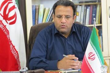اقتصاد تک محصولی شرق کرمان را حمایت کنید