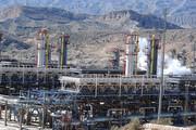 پالایش گاز فجر جم نقش تعیینکنندهای در سبد انرژی کشور دارد