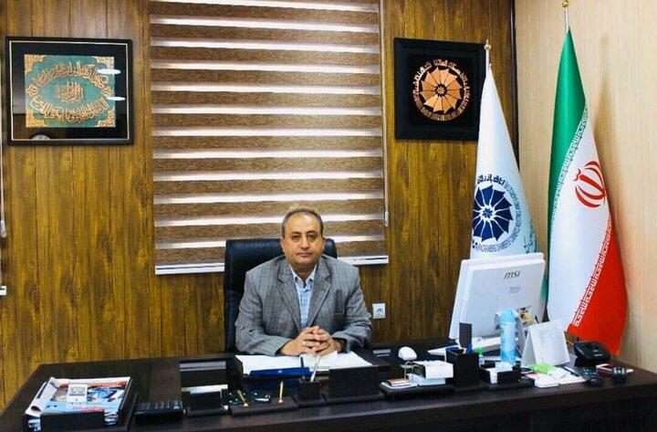 تشکیل ۱۲ کمیسیون تخصصی در اتاق بازرگانی بندرعباس