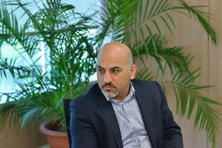 روحانی، سیاست های احمدی نژاد را ادامه داد/ دولت حامیانش را فقیرتر کرد