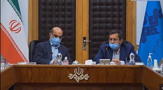 بانک مرکزی و رسانه ملی همگام باهم در مقابل هجمه اقتصادی دشمن