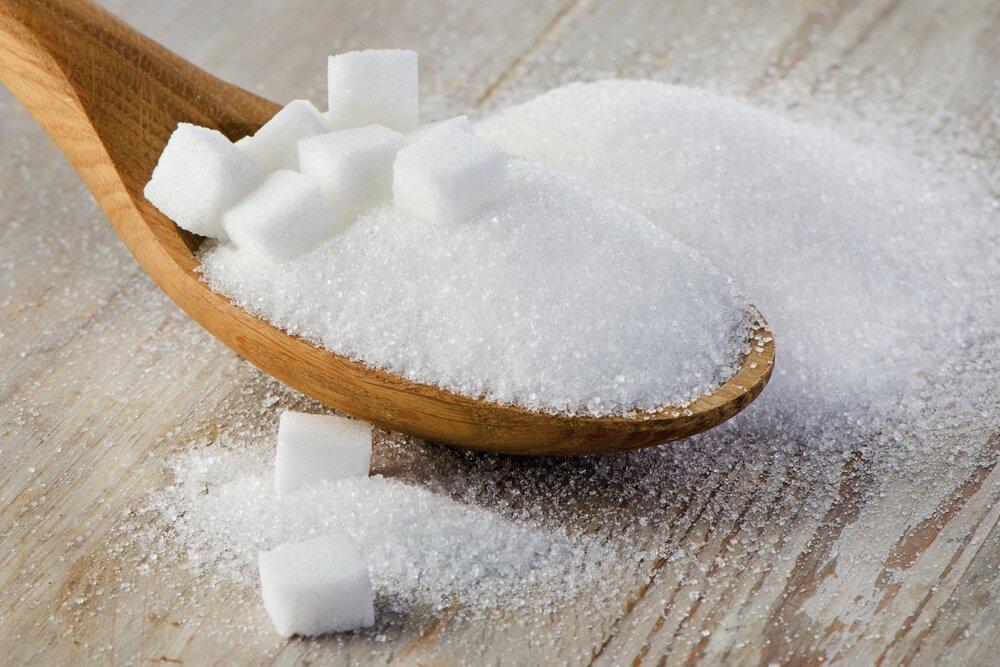 شکر پر حاشیه  صادرات هم می شود! /  جایگاه ۱۰۵  ایران درمیان صادرکنندگان شکر به رغم واردات سنگین!