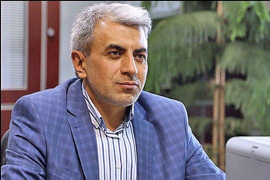ساخت ۷۳ هزار واحد اقدام ملی مسکن در تهران