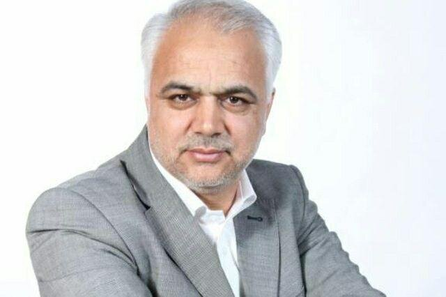 شریفی نژاد معاون اقتصادی استاندار سمنان شد