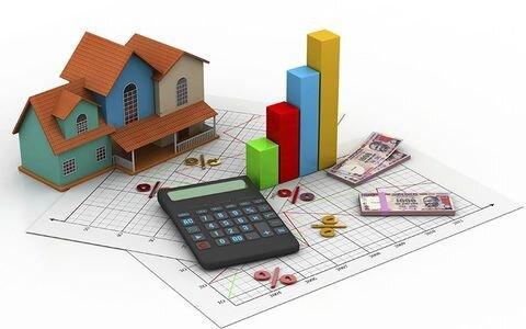 رشد قیمت مسکن در سال ۹۹ هر ماه بالای ۱۰ درصد