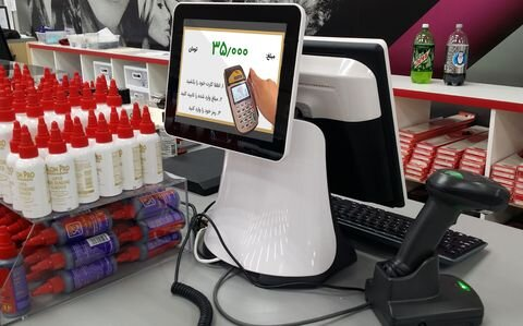 محدودیت مالیاتی برای مشمولان ثبتنام در سامانه پایانههای فروشگاهی