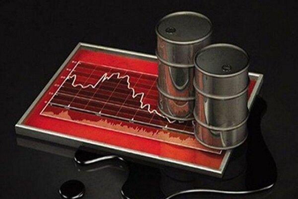 عرضه سلف نفتی در بورس چه مزایا و معایبی دارد؟