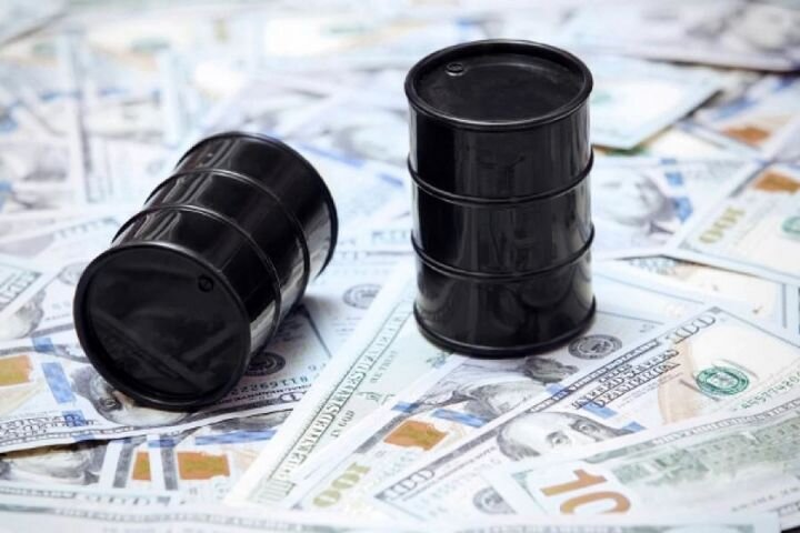 فروش اوراق سلف نفتی از فردا / احتمال رونق دوباره بورس